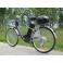 """Elektrobicykel 250W 26 """"kolesá"""