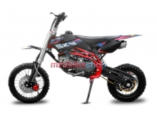 Pitbike Sky 14/12, 125ccm