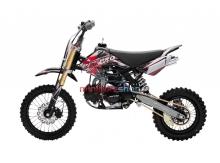 Pitbike PitPro Racing LF125ccm, 14/12
