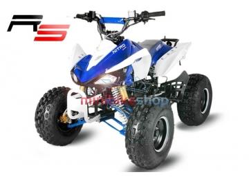 49a5d9729bff4 Štvorkolka ATV Speedy Sport RS 125ccm (3+1) - Minibike Shop