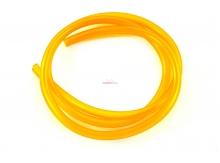 Palivová hadice- oranžová