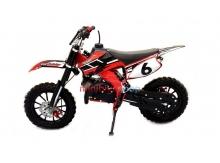 Minicross KXD YMH49ccm