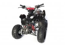 """Štvorkolka ATV Razer 125ccm, kolesá 7"""""""