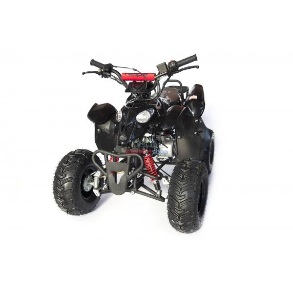 72eac036e2f41 Detské štvorkolky 125ccm - Minibike Shop