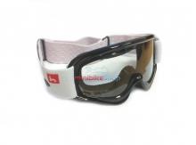 Detské okuliare Heipe Racing