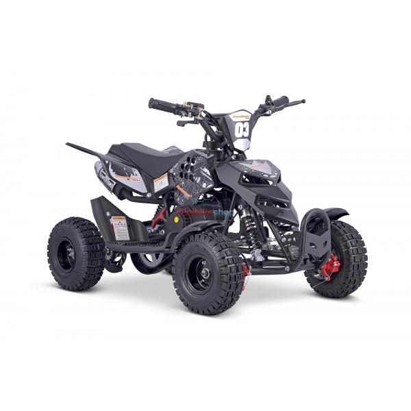 727680913 detské benzínové štvorkolky - Minibike Shop
