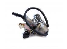 Karburátor pre ATV 125 - typ02