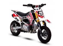Pitbike MiniRocket MiniPit 90R