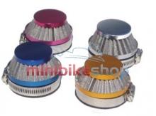 Športový vzduchový filter, 60mm