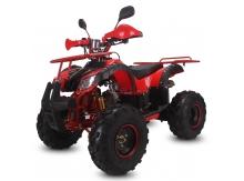Štvorkolka ATV Toronto Sport RSII (3+1) 125ccm