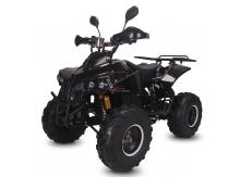 Elektrická štvorkolka ATV Warrior XL 1000W