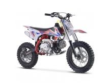 Pitbike MiniRocket MiniPit 70R