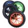 """Zadné koleso pre Minicross 10"""""""