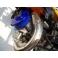 Tuningové kitová sada model Big Bore 6 - Modrá