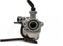 Karburátor na ATV 110 a 125ccm