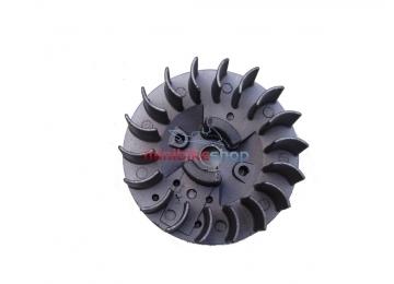 Ventilátor (rotor zapaľovania)
